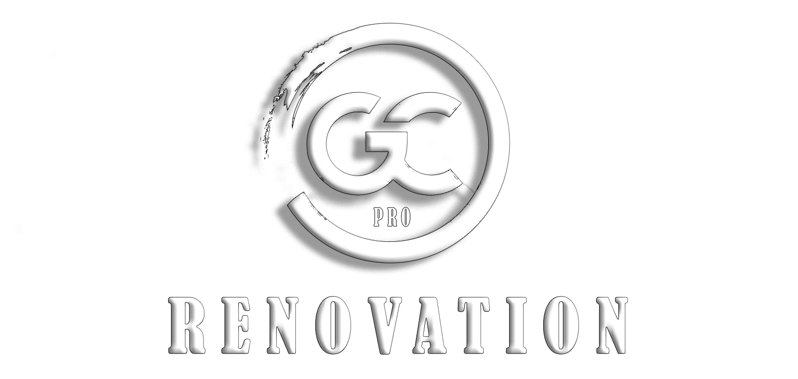 gc pro renovation
