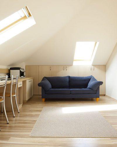 additional-room