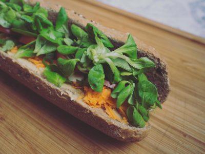 baguette-blur-bread-208485