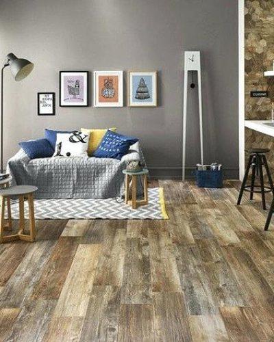 living-room-floor