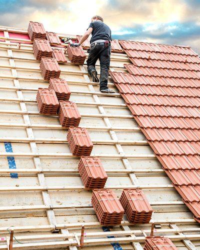 roofing-las-vegas